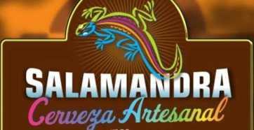 20110430225002-c617x266-cerveza-para-gay-y-lesvianas.jpg