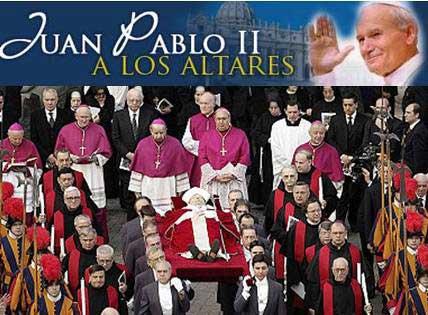 20110506104711-4.beatificado-juan-pablo-ii-m.jpg
