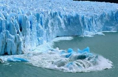 20110508072859-glaciar-descongelandose.jpg