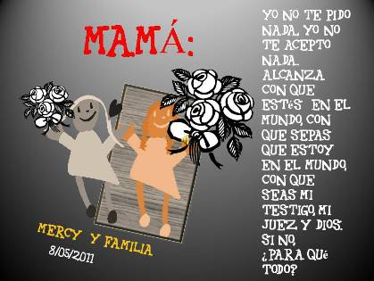 20110508083157-felicidades-mama.jpg