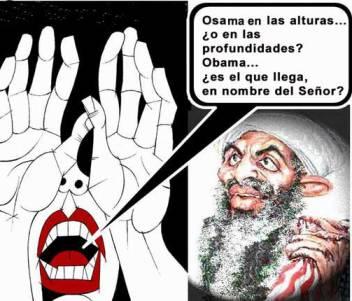 20110509181057-osama-osana-obama.jpg