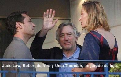 20110512064630-jurado-festival-cine-cannes.jpg