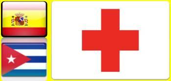 20110516081422-cruz-roja-espanola-cuba.jpg