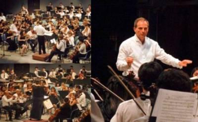 20110531122039-sinfonica-harvard.jpg