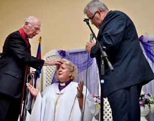 20110606075128-obispa-cubana.jpg