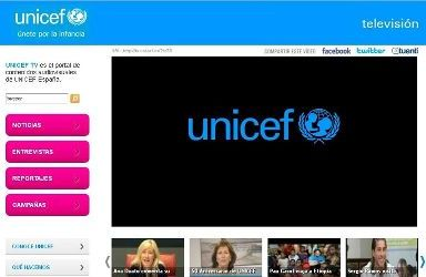 20110611051836-2.unicef-tv-internet.jpg