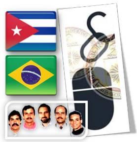 20110626182849-cuba-brasil.jpg