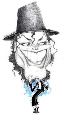 20110626183151-aniversario-muerte-michael-jackson.jpg