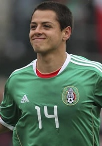 20110707093023-chicharito-recortado.jpg