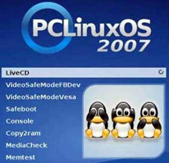 20110812060123-pc-linux.jpg