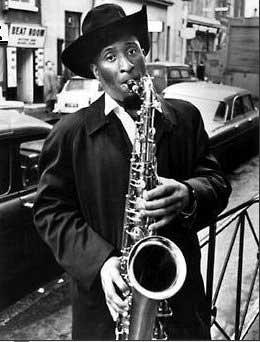 20110914165627-jazz.jpg-media.jpg