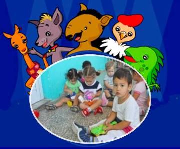 20110923013614-circulos-infantiles.jpg