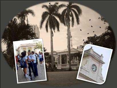 20110923020101-de-mi-ciudad.jpg