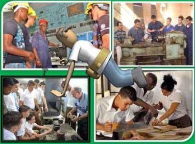 20110929025629-constructor.jpg-edia.jpg