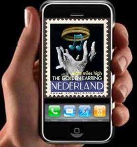 20111023031612-sello-musical-holandes.jpg