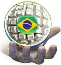 20111101023304-encuentro-mundial-de-blogueros-brasil.jpg