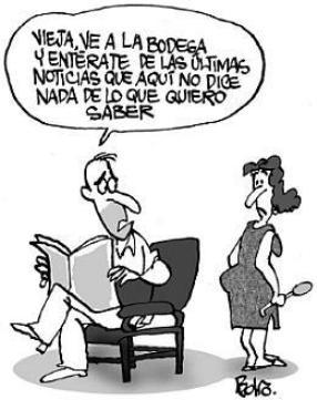 20111108062927-caricatura-prensa-cubana.jpg