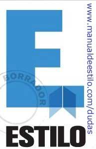 20111113053309-6.manual-de-dudas.jpg