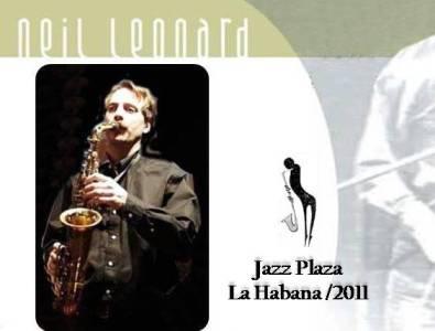 20111113054006-8.esta-jazz-plaza-neil-leonard.jpg