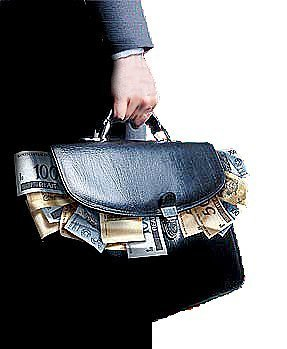 20111113054956-10.corrupcion.jpg