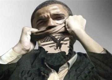 20111117115131-6.obama-bloqueo-a-cuba-.jpg