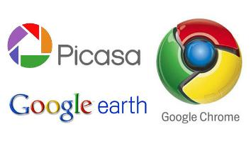 20111117125203-9.picassa-google-chrome.jpg