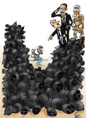 20111119041044-pedro-caricatura.jpg