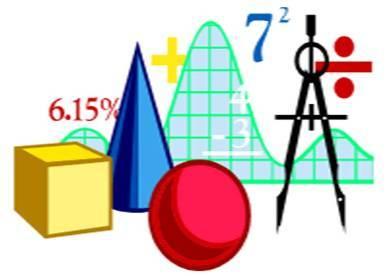 20111124000845-2.matematicas.jpg