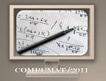 20111124001104-3.compumato-2011.jpg