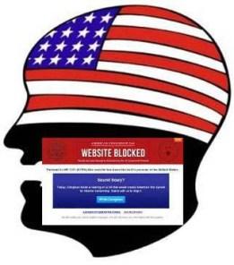 20111124002623-10.ee.uu-censura-a-gran-escala.jpg