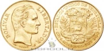 20111128043904-bolivar-oro-venezuela.jpeg