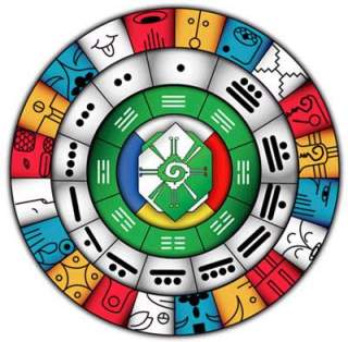 20111128051109-calendario-maya.jpg