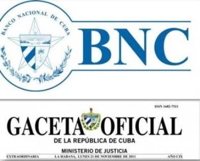 20111129014634-bnc-gaceta-oficial.jpg