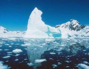 20111205114550-artico-glaciales.jpg
