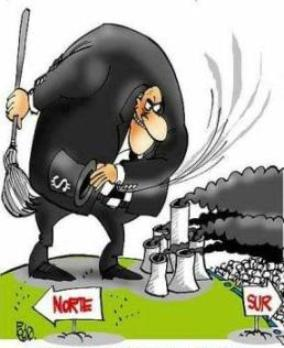 20111206060206-caricatura-pedro-mendez.jpg
