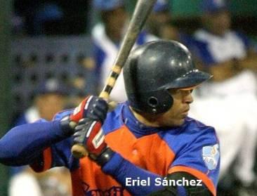 20111211235206-1.-eriel-sanchez.jpg