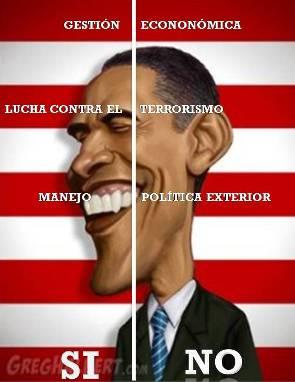 20111212215400-encuesta-reeleccion-obama.jpg