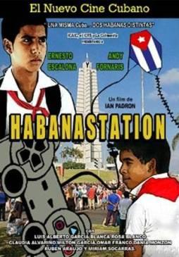 20111212235308-habastation.jpg