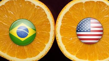 20120113195123-naranjas-brasil-estados-unidos.jpg