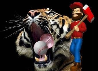 20120201171126-tigres-y-lenadores.jpg