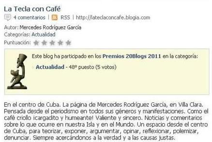 20120213212341-blog-20-minuto-es.jpg