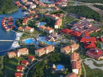 20120223162851-cayo-coco-hotel-laguna.jpg