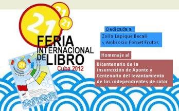 20120223163519-banner-feria-libro-2012-tomado-de-bohemia-.jpg