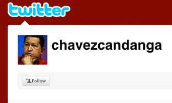 20120301075654-hugo-chavez-twitter-sinking-rig-image.png