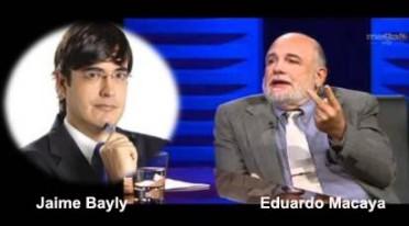 20120314003500-macaya-presentador-tv-peruana-copia.jpg