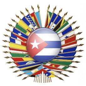 20120314061812-cumbre-sin-cuba.jpg