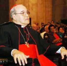 20120314062815-arzobispo-cubano.jpg