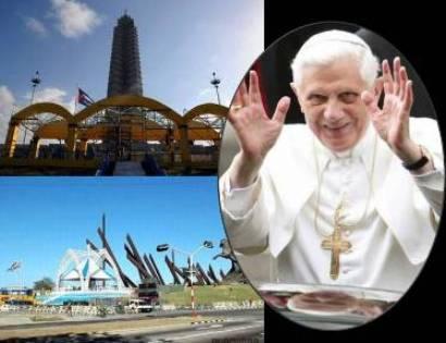 20120321205353-plazas-listas-misas-papa-en-cuba.jpg
