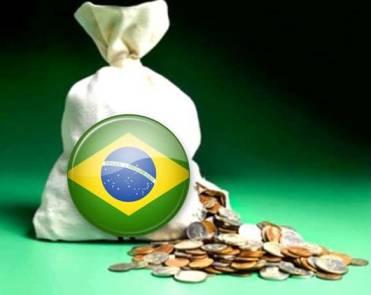 20120323015018-brasil-deficit.jpg