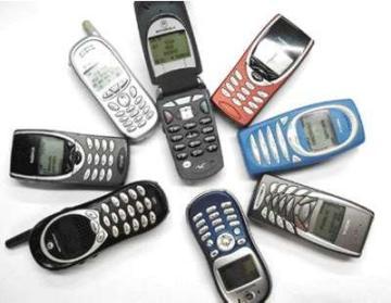 20120323020931-celulares.jpg